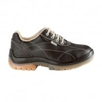 Pantofi protectie CUPRA O2 FO SRC A206 Sixton