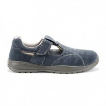 Sandale protectie NEW AZURE S1 SRC A020 Renania