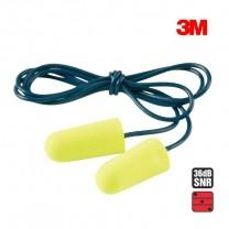 2631SO D140 - Antifoane de protectie interne EAR SOFT CORDEN (RN)