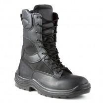 Bocanci protectie militari BUREBISTA 02 FO WR SRC Sirin Safety
