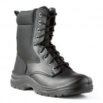 Bocanci protectie militari DECEBAL O2 FO SRC Sirin Safety