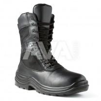 Bocanci protectie militari ZAMOLXIS 02 FO WR SRC  Sirin Safety