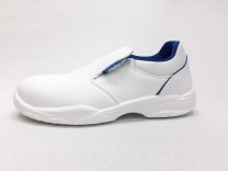 Pantofi protectie ROSE S2 SRC Exena