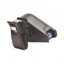 Accesoriu LED ochelari PW19 Portwest