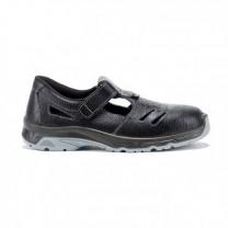 Sandale protectie NEW TORRE S1 SRC A343 Bicap