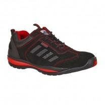 Pantofi protectie STEELITE LUSUM S1P HRO FW34 Portwest