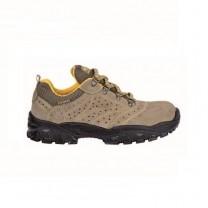 Pantofi protectie NEW-NILO S1P 1A82 SRC Cofra