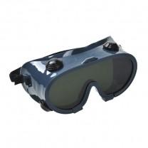 Ochelari de protectie pentru sudura PW61 Portwest