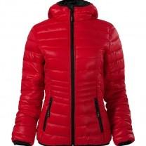 Jacheta dama Everest 551 Malfini Premium