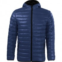 Jacheta barbati Everest 552 Malfini Premium