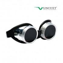 8103 D960 - Ochelari de protecţie pentru sudori TECHNO (RN)