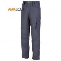 Pantalon standard Cezar 90522 Renania