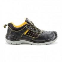 Pantofi protectie NEW HUBEI S1P SRC A058 Renania