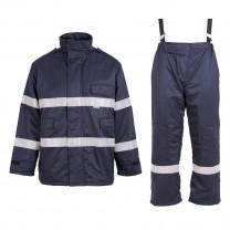 Costum de pompieri Nomex