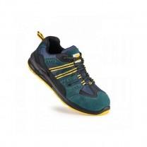 Pantofi protectie RESPONSE S1P SRC 5A96 Renania
