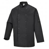 Jacheta Bucatar Sufflok Chefs C833 Portwest