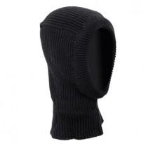 Capison protectie tricotat ICE 2B19 Renania
