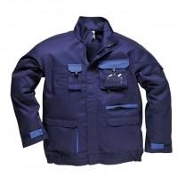 Jacheta de protectie  Texo Contrast TX10 Portwest