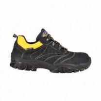 Pantofi protectie NEW-ARNO S1 SRC 1A53 Cofra