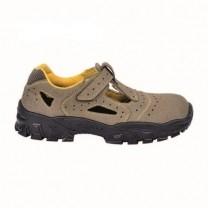 Sandale protectie New-Brenta 1A60 S1P SRC Renania