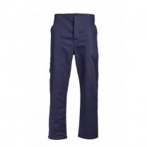 Pantalon clasic TERCOT 245 - PCT245NAV