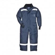 Combinezon protectie ColdStore CS12 Portwest
