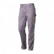 Pantaloni standard Andura 2B22 Renania
