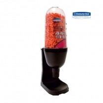 25709 D122 - Dispenser antifoane Kimberly-Clark (RN)