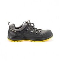 Pantofi protectie BOOST S1 SRC A030 Renania