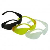 Ochelari de protectie 90960 Rock Safety