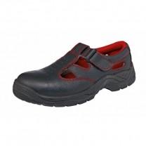 Sandale protectie SC-01-001 SANDAL S1 Fridrich&Fridrich