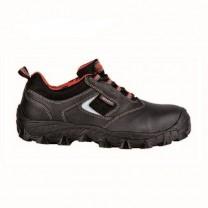 Pantofi protectie GARONNE S3 SRC A764 Cofra
