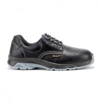 Pantofi protectie New Bari S2 SRC A192 Bicap