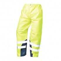 23551 - Pantaloni de protectie RENZ (F)