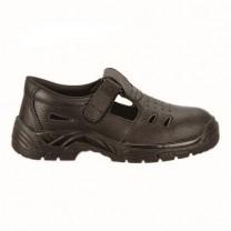 Sandale protectie AAREN S1 SRC A036 Renania