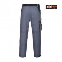Pantaloni de lucru munic TX36 Portwest