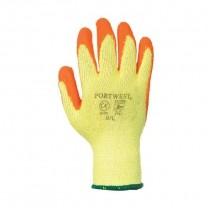Manusi protectie Classic Grip A150 Portwest