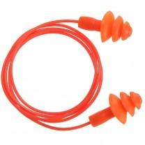 Antifoane de protectie interne cu snur EP04ORR Portwest