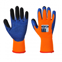 Manusi protectie Duo-Therm Latex A185 Portwest
