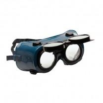 Ochelari de protectie Gas Welding PW60 Portwest