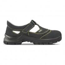 Sandale protectie BRACCIANO S1P SRA Exena