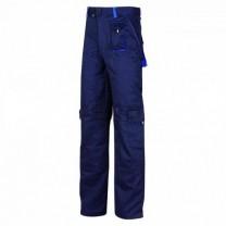 Pantaloni de lucru FIJI 4B08  Renania