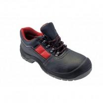Pantofi protectie SC-02-002 LOW S3 Fridrich&Fridrich