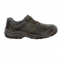 Pantofi protectie cu bombeu metalic si lamela Hannes S3 A329 Renania