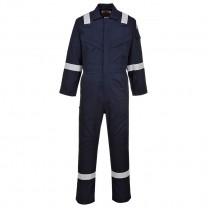 Combinezon protectie antistatic FR21 Portwest
