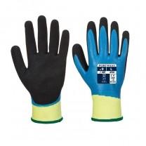 Manusi protectie Aqua Cut Pro AP50 Portwest