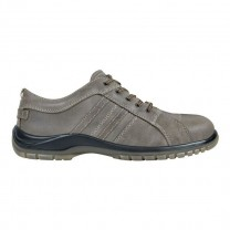 Pantofi protectie ERMES S3 SRC Exena