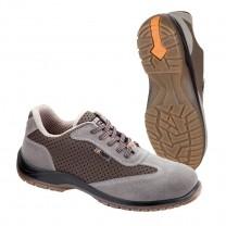 Pantofi protectie ARGO S1P SRC Exena