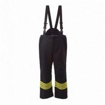 Pantaloni de protectie pompieri Portwest 3000 -FB31