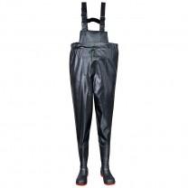 Cizme Pantalon de protectie CHEST WALDER S5 FW74 Portwest